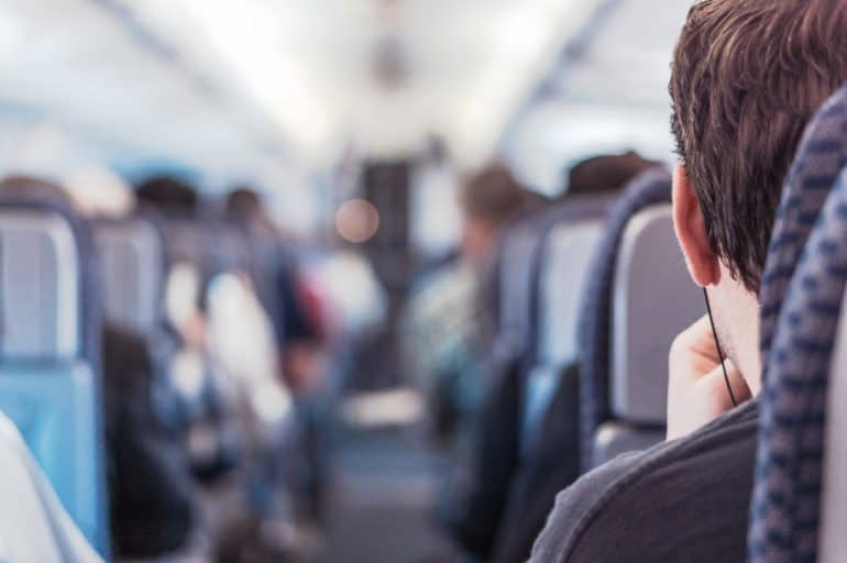 In-flight Emergencies And Medicines You Must Carry On Your Travels