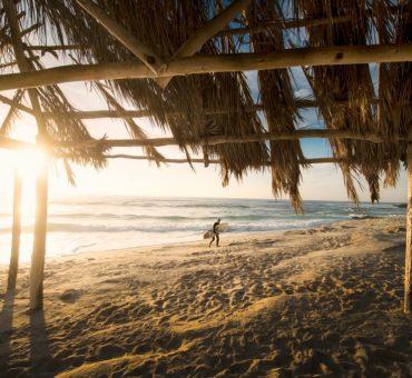 Top 3 Best Beachside Tiki Bars in Florida