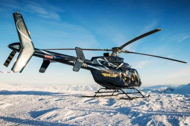 Deluxe Iceland: Enjoy the Best of Iceland with a Luxury Tour