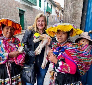 Exploring Peru: 4 Reasons to Choose Yampu Tours