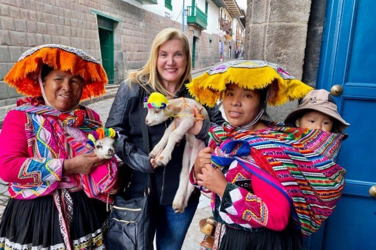 Exploring Peru: 4 Reasons to Choose Yampu Tours