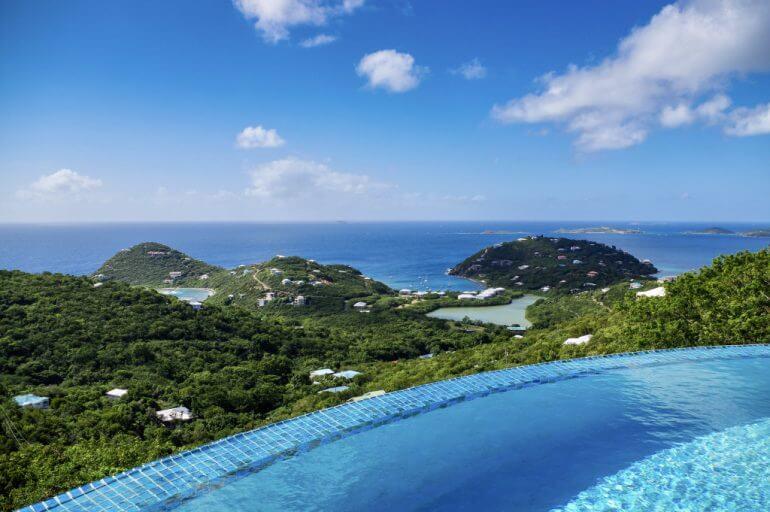 7 Bucket-List Worthy Hotels Around the World