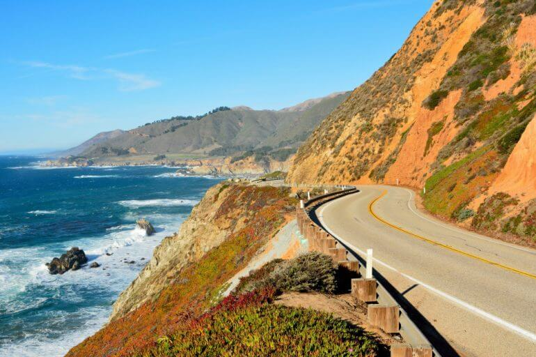 5 Best Staycation & Road Trip Ideas Outside of Los Angeles