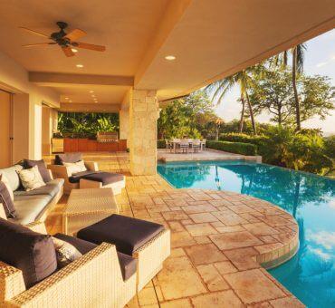 The Best Luxury Airbnb's Around the World