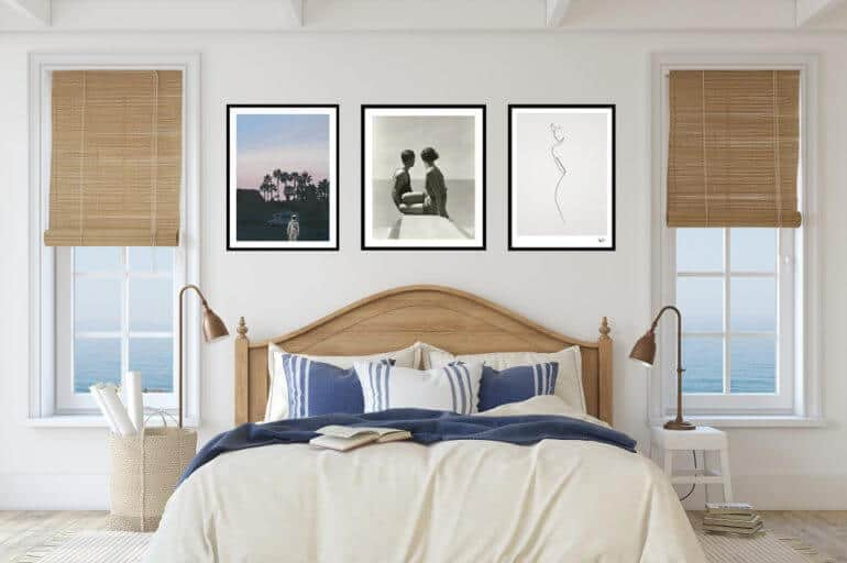 Decorate Your Home & Customize Accessories with Fine Art America