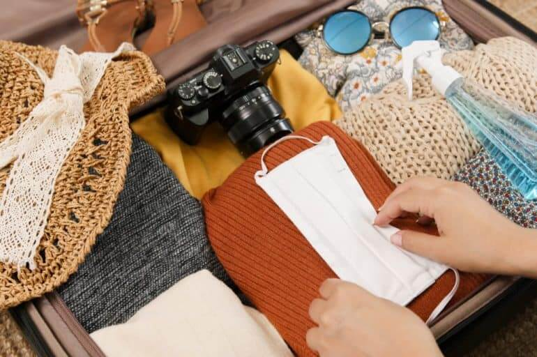 5 Post-Pandemic Vacation Planning Tips