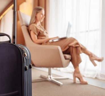 How Your Appearance Impacts Your Travel Experience