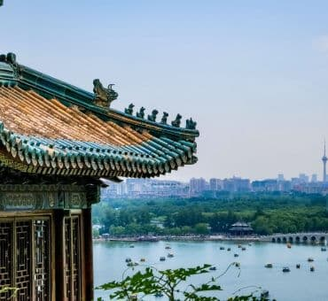 Where to Visit in China & Explore Remarkable Destinations