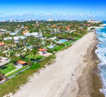 A Luxury Travel Guide: 24 Hours in Palm Beach, Florida