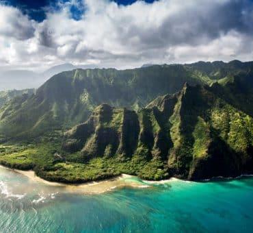 Top Reasons To Visit Kauai