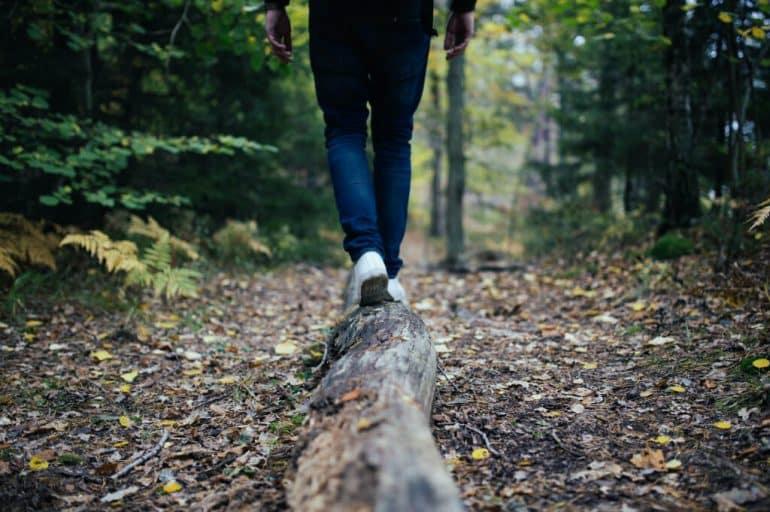 6 Steps To Take If Injured While Traveling